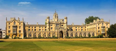 Mba Courses In United Kingdom by Study Abroad United Kingdom Counselling Education