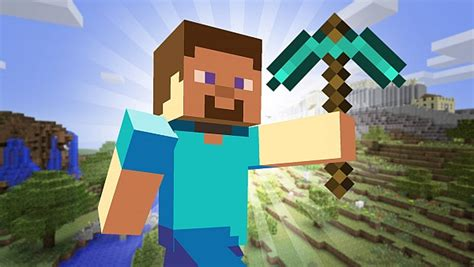 full version minecraft ps3 download minecraft free