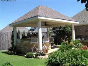 Patio Covering Designs Patioroofcovers Com Patio Covers Dallas Patio Roof