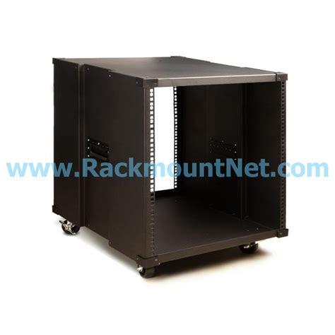 Rack 9u Rack800 J 9u 9u Server Rack Cabinet 800mm Depth