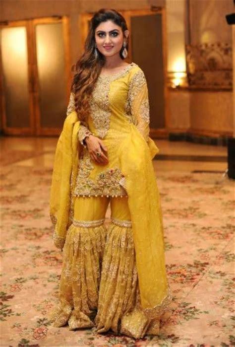 Samia Maxy Ori D New 624 best gharara sharara dhaka pajama farshi pajama