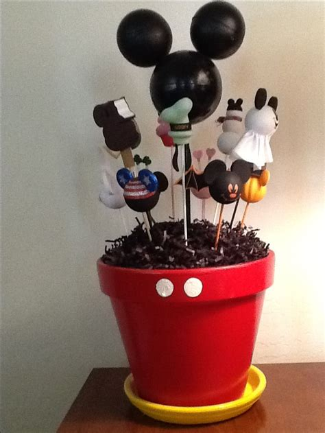 78 best images about disney antenna toppers on disney cars and mickey ears