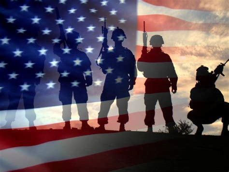patriotic soldiers patriotic pictures and patriotic flag shirts to our