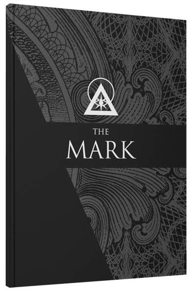 illuminati and illuminati symbols and marks illuminati official website