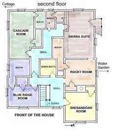 home layout ideas floor plan layout 3d hotel floor plan design modeling