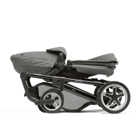 eton pioneer special edition cxc toys baby stores