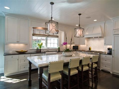 houzz pendant lighting lighting ideas