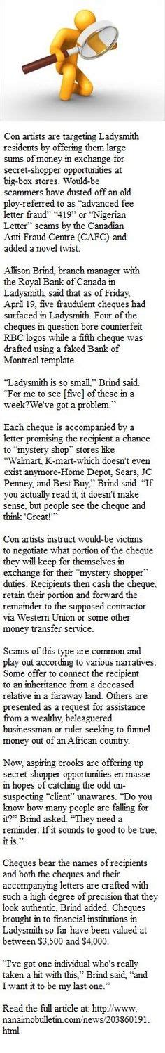 Does Background Check Include Salary 1000 Images About Mystery Shopping On Mystery Shopper Market Research