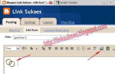 membuat link favicon cara membuat favicon pada blogspot link sukses