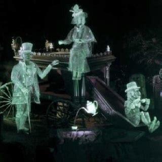 130 best halloween at walt disney world images on pinterest
