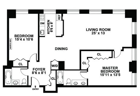 2 bedroom garage apartment floor plans 24 best images about house designs on house