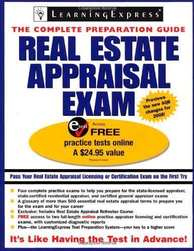 oregon real estate prep the complete guide to passing the oregon real estate broker license the time books real estate appraisal real estate