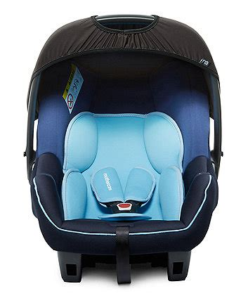 Mothercare Ziba Baby Car Seat baby car seats 0 car seat from mothercare