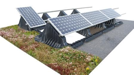 living roof solar system the sun root living roof system green roofs embrace
