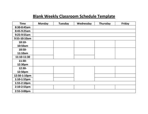 best 25 printable blank calendar ideas on pinterest
