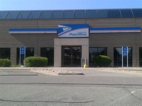 Open Post Office Near Me by Us Post Office Post Offices 7765 Wadsworth Blvd