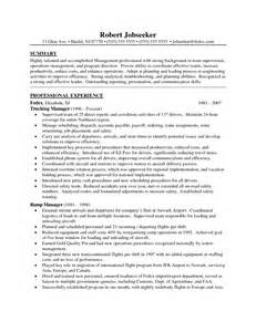 Resume For Dispatcher by Best Photos Of Dispatcher Resume Templates Dispatcher Resume Sle 911 Dispatcher Resume