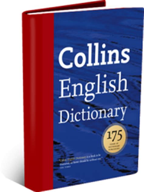 collins english dictionary and 0008141797 collins english dictionary download a rich source of words for everyone best software 4 download