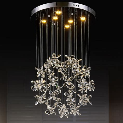 butterfly chandelier light butterfly chandelier light 28 images silver chrome