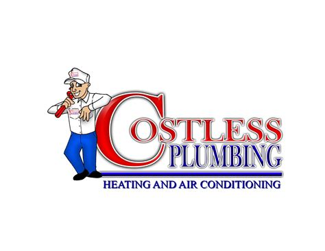 Plumbing Heating And Air by Costless Plumbing Heating And Air Conditoning