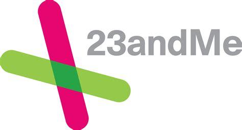 logo tester 23andme announces season multi pack discount
