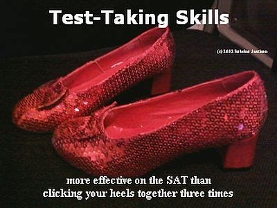 Test Taking Meme - testing archives 7sistershomeschool com