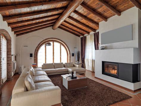 soffitti in legno soffitti in legno prezzi posa in opera e agevolazioni