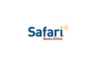 safari books florida institute of technology