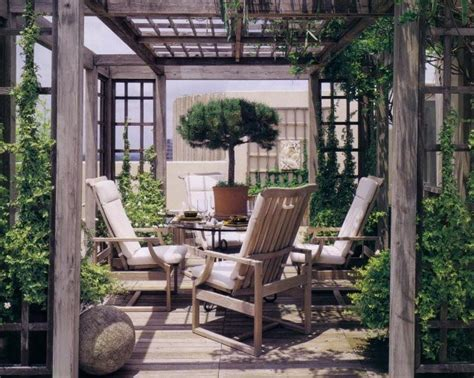 houzz outdoor rooms design 101 pergola outdoor rooms home infatuation