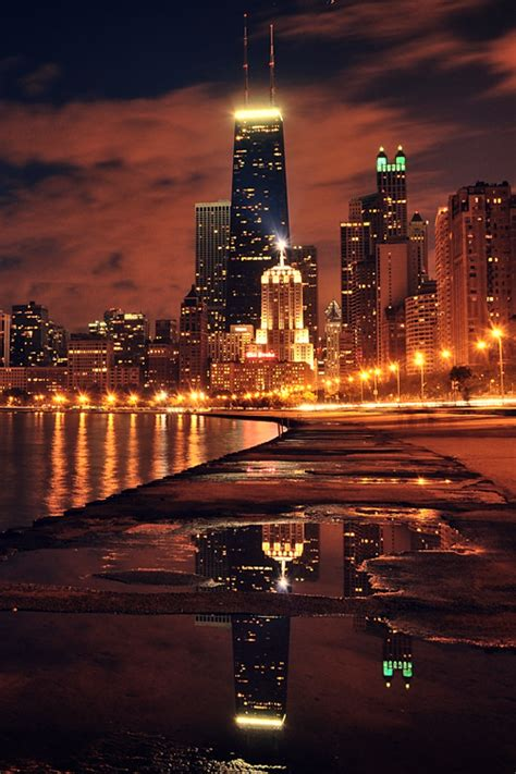 city of chicago light chicago city lights pictures photos and images for