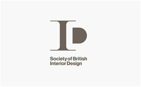logos of interior design companies al reem