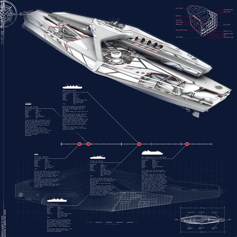 boat building career space ship aircraft carrier pics about space