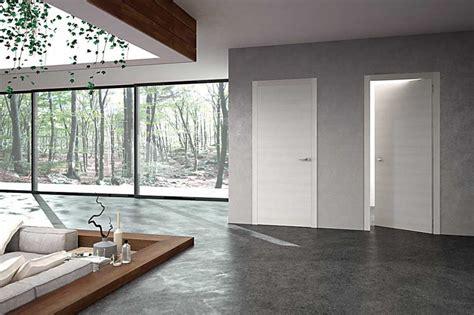 porte interne design porte interne di design tecnologia e cura dettaglio