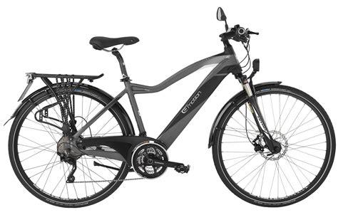 bh bikes adds remote gps tracker   bikes bikerumor
