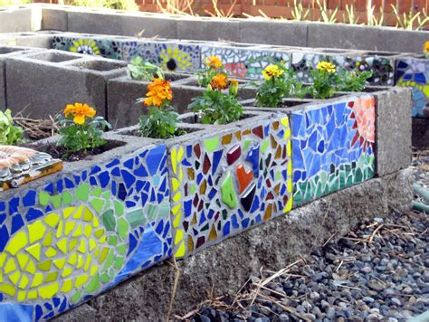 Mosaic Ideas For Garden 28 Best Diy Garden Mosaic Ideas Designs And Decorations For 2018