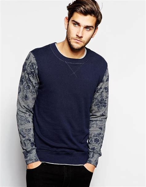 mens clothing on pinterest 1322 pins pin by francesca grandolfo on maglia uomo floreale