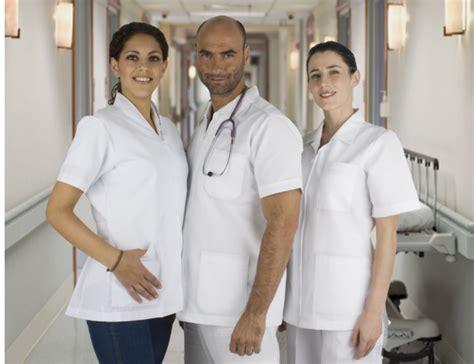 imagenes filipinas medicas uniformes chastel en miguel hidalgo tel 233 fono y m 225 s info