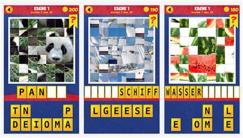 4 bilder 1 wort lösung android tabelle arbeitsblatt vorschule 187 4 bilder 1 wort l 246 sung hund