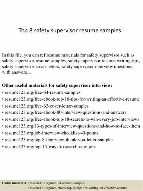 safety officer resume sample safety manager resume berathencom safety manager resume - Safety Manager Resume