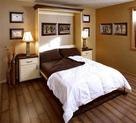 murphy bed cost bedroom murphy bed cost with hardwood floors how much is