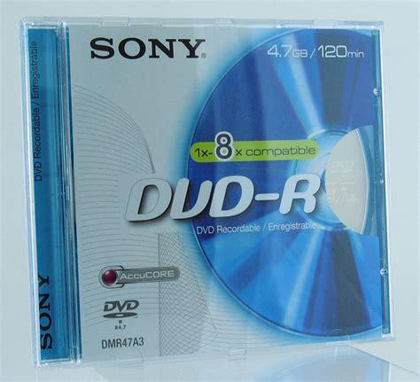 dvd format obsolete dvd museum of obsolete media