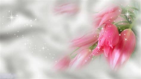 wallpaper hd pink flowers pink flower desktop wallpaper 183