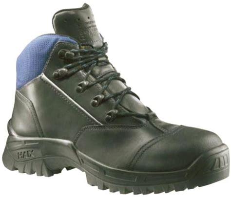 Landscaper Shoes Haix Landscaper Safety Boots