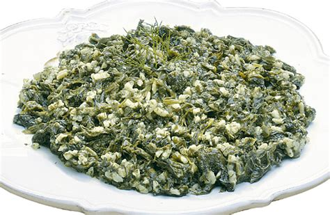 400g carbohydrates ready to eat meals amvrosia spinach rice 400 gr