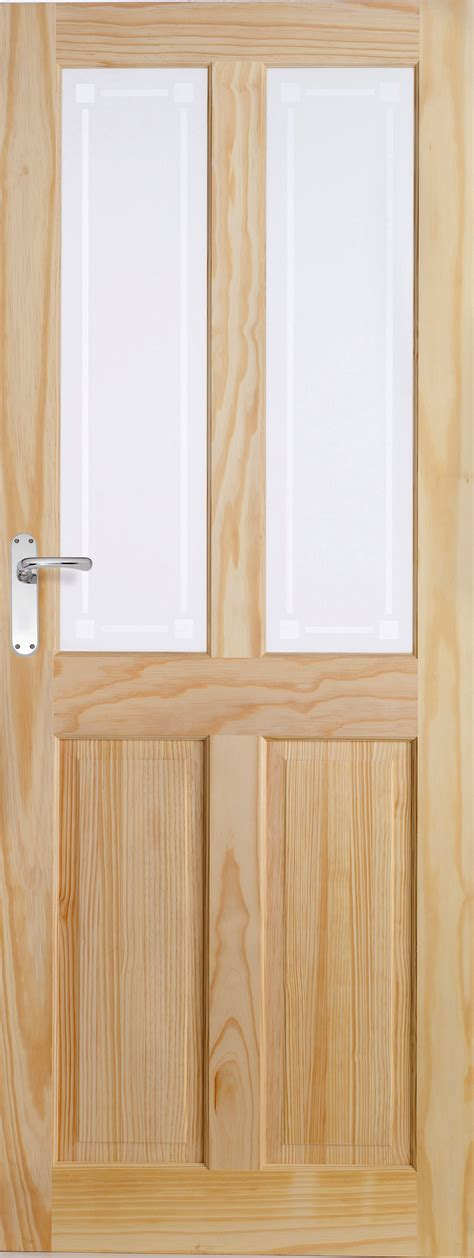 Softwood Interior Doors Softwood Doors La Porte Pre Finished White Door Set Quot Quot Sc Quot 1 Quot St Quot Quot Leader Doors