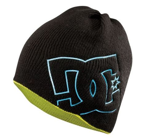 Topi Baseball Nike Gm12 1 17 best images about hats for zane on s beanie knit hats and snapback hats