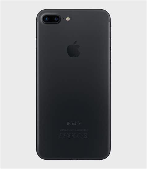 apple iphone 7 plus 256gb pictures official photos whatmobile