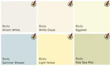Country Cottage Color Schemes country color scheme on country colors country paint colors and
