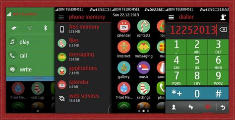 themes download for nokia 112 www nokia 112 theme search results calendar 2015