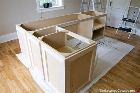 l shaped desk diy future house pinterest home desk